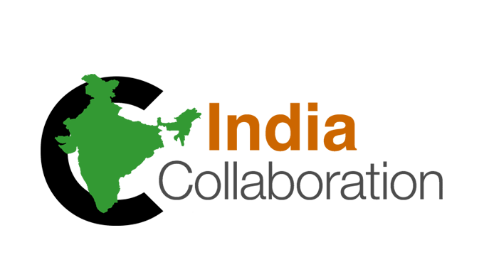 India Collaboration