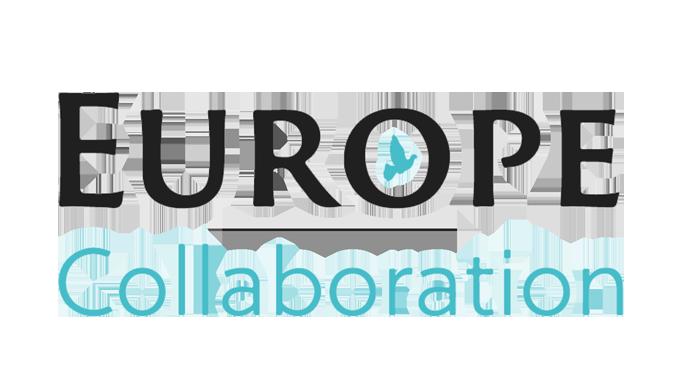 Europe Collaboration