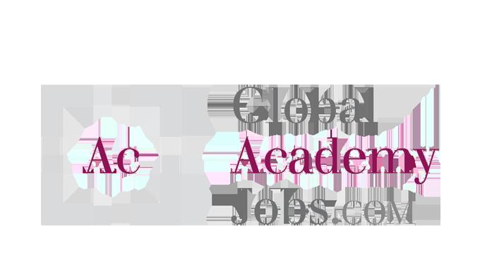 Global Academy Jobs