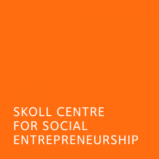 skoll_centre_logo
